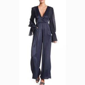 Free People , Not Your Baby Jumpsuit